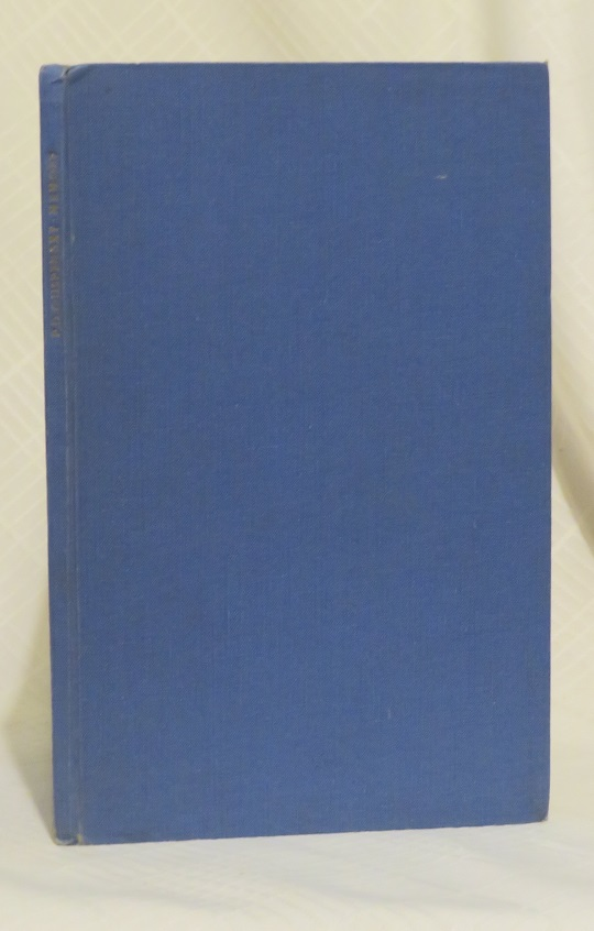 MEMORY; Extracts from the Sayings and Writings of P.D. Ouspensky about Memory, Self-Remembering and Recurrence. P. D. Ouspensky.