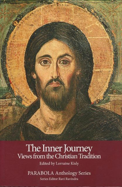 INNER JOURNEY: VIEWS FROM THE CHRISTIAN TRADITION. Loraine Kisly.