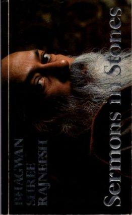 SERMONS IN STONES. Bhagwan Shree Rajneesh.