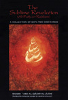 THE SUBLIME REVELATION.; A Collection of Sixty-two Discourses. Shaikh 'Abd Al-Qadir Al-Jilani