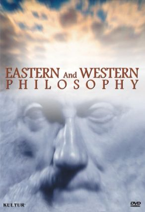 EASTERN AND WESTERN PHILOSOPHY.