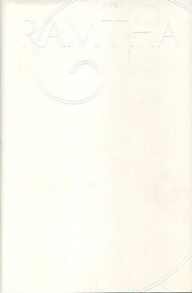 RAMTHA: THE WHITE BOOK. J. Z. Knight.