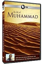 THE LIFE OF MUHAMMAD. Rageh Omaar