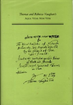 SILENT MUSIC; The Life, Work, and Thought of St, John of the Cross. R. A. Herrera