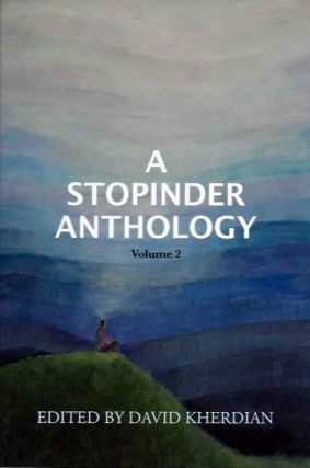 A STOPINDER ANTHOLOGY; Volume 2