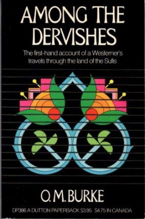 AMONG THE DERVISHES. O. M. Burke