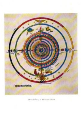 ARCHETYPES AND THE COLLECTIVE UNCONSCIOUS; The Collected Works of C.G. Jung: Volume 9, Part I