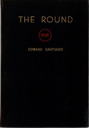 THE ROUND; An Introduction: Apocastasis and the Ego. Edward Santiago