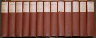 HISTORY OF EGYPT; Chaldea, Syria, Babylonia and Assyria. G. Maspero, S. Rappoport, L W. King, H...