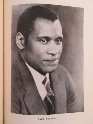 THE NEGRO GENIUS; A New Appraisal of the Achievement of the American Negro in Literature and the Fne Arts