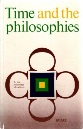 TIME AND PHILOSOPHIES. Paul Ricoeur, Intro