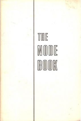 THE NODE BOOK. Zipporah Pottenger Dobyns