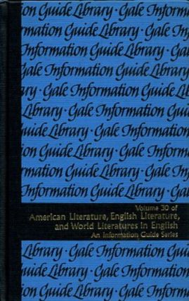 NEW ZEALAND LITERATURE TO 1977: A GUIDE TO INFORMATION.