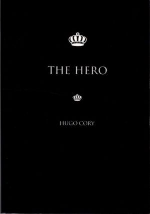 THE HERO. Hugo Cory