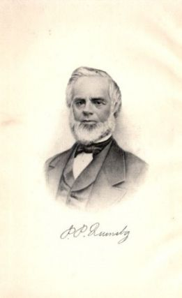 THE PHILOSOPHY OF P.P. QUIMBY WITH SELECTIONS FROM HIS MANUSCRIPTS AND A SKETCH OF HIS LIFE.